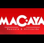 logo-macaya